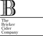 The Bricker Cider Company